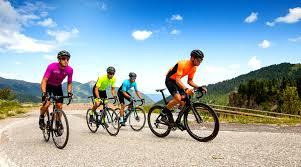 Environment Cycling Competition පාරිසරික පාපැදි සවාරියට ඇතුළත් වීමේ අයදුම්පත්රය;